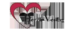 herzli-verlag-logo-03