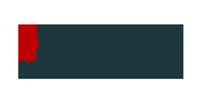 logo_bauchvital