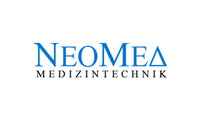 neomed_logo