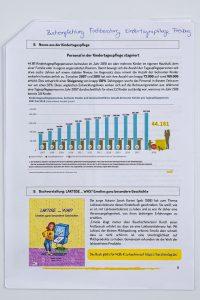 Fachberatung Kindertagespflege Freiburg, März 2019, Seite 8